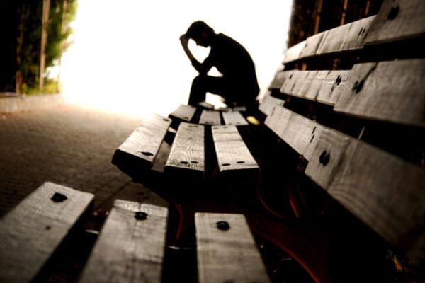 Những tật xấu tạo ra nỗi khổ cho bản thân mình