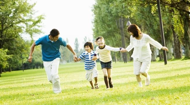 Cách để sống tốt hơn mỗi ngày - Chuyên gia Phạm Hiền