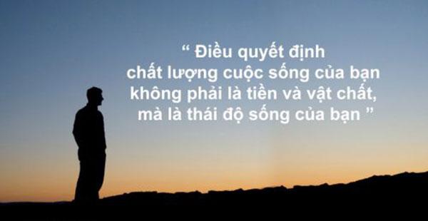thai_do_cuoc_song_