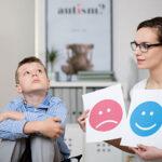 dạy học sinh tăng động giảm chú ý