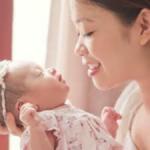 Người mẹ và sự ảnh hưởng đến còn cái