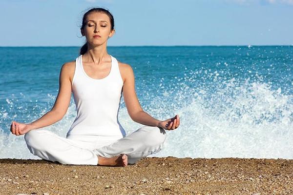 10 kỹ năng loại bỏ stress