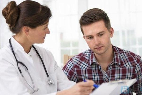 Đánh tan rối loạn lo âu không cần thuốc