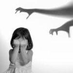 Hậu quả nặng nề của bệnh trầm cảm